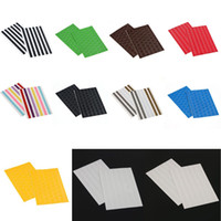 Wholesale 2 Set Corner sticker Paper for DIY photo album Scrapbooking corner posts pvc set