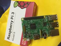 arm cpu board - UK version Raspberry Pi Model B Board ARM Cortex A53 CPU GHz Bit Quad Core GB