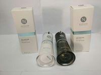 best age cream - Price Best Quality Nerium AD Night Cream and Day Cream ml Skin Care Age defying Day Cream Night Cream Sealed Box