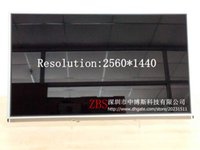 Wholesale LG inch IPS LCD panel LM300WQ6 SLA1 Resolution Display more clearly high brightnes Monitor Use Business Computer Graphic Design