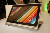b stock phones - MD761LL B Inch Laptop GB Memory GB FLASH NEWEST VERSION
