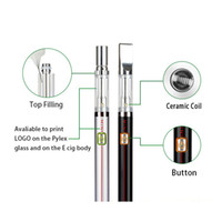amazon blue - Ecigarettes X8 Battery mah v v rechargeable ceramic coil cbd vape amazon electronic cigarette with oil vaporizer cartridge