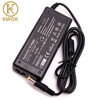 acer aspire power cord - V A AC Laptop Charger Adapter For Acer Aspire Power Supply Charger Cord for ACER Laptop