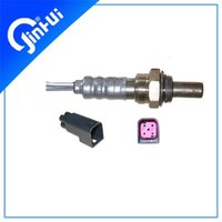 Wholesale 12 months quality guarantee Oxgen sensor Lambda sensor for FORD wire mm OE No OZA216 D3