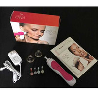Wholesale 2016 NEW Portable Beauty Equipment Skin Care Tools PMD Microdermabrasion Pro Personal Microderm Electronic Facial Machine
