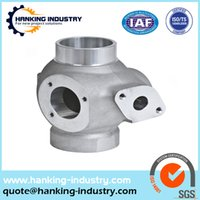 alloy machine works - Customized machining parts high precision cnc machining service cnc metal parts machining works per your designning