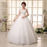 bag of jewels - New Contracted And Fashionable Dress Of The Bride Lace Hollow Out Bag Shoulder Luxurious Marriage Gauze Dress B