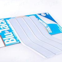 art posters australia - Blu Tack Glue g Australia Viscose Photo Frame DIY Supply Harmless Nail Repeated Use Wall Art Decor Canvas Poster Prints Hanger