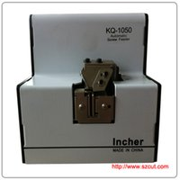 Wholesale KQ Automatic Screw Feeders auto screw feeder