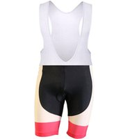 Wholesale High Quality D Padded Coolmax Gel Breathable Cycling Bib Pants Quick Dry Mountain Riding Bicycle Racing Bike Bib Shorts For Man