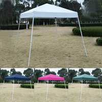 Wholesale 8X8 POP UP Tent Gazebo Wedding Party Canopy Shelter Carry Bag New