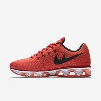 Wholesale Tailwind Running Shoes Men Original Cheap Sneakers Authentic Walking Boots K New Arrival Men s Size Eur