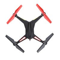 Wholesale XK Alien X250 G CH Axis RC Quadcopter One Key to Roll Headless Mode One Key to Return US STOCK RM4228