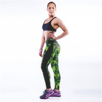 Wholesale Women Yoga Pants Sports Tights Leggings Fitness Running Tights Colorful Butterfly Sport Trousers Mallas Mujer Deportivas