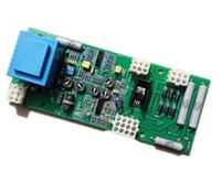 avr series - Automatic voltage regulator Siemens AVR GA2 A for FC6 Series Diesel Generator by fast