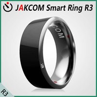 Wholesale Jakcom R3 Smart Ring Computers Networking Other Keyboards Mice Inputs Voip Phone Plc Phone