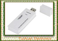 ac ethernet adapters - EDUP AC M G GDual Band USB Wireless Wifi Adapter Network Card WPS Button