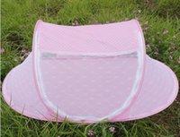 yurts - Mosquito Net Bedding Supplies Mongolian Yurts Folding Color Options