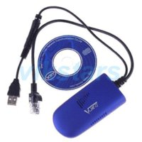Wholesale 2015 New Vonets VAP11G Wireless wifi Wi Fi Wi Fi bridge Mbps GHz For PS3 PC Camera TV Wifi Router Free shippimg