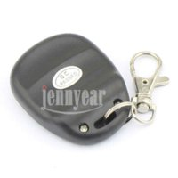 Wholesale DC V MHz Channel Wireless Remote Controller Cars Motorcycles Transmitter Two buttons Meters cars remote control car