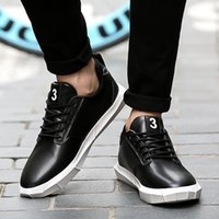 Wholesale Lowest Price NEW STAN SMITH SNEAKERS CASUAL LEATHER