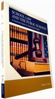 Wholesale School Law and the Public Schools A Practical Guide for Educational Leaders th