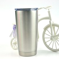 best selling beer - double wall stainless steel oz vacuum insulated tumbler Drinking cup with sliding lid best selling beer mugs