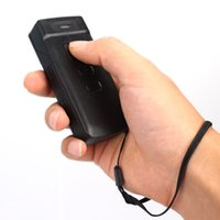 Wholesale Updated Mini CT30 Wireless Bluetooth Barcode Scanner for iphone Plus Android Windows
