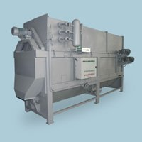 bag slitter - Factory direct quality assrance best price Automatic bag slitter