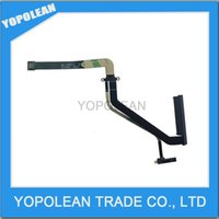 apple macbook driver - HDD flex cable For Apple Macbook Pro quot A1286 Hard driver cable A Brand New