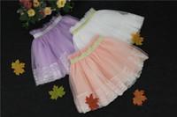 ballet for sale - Beautiful2016 Cheap Sale Kids Baby Skirts For Girls Falda Retail Baby Skirt Girl Pettiskirt Cake Ballet Tutu Clothing Dance Ball Gown