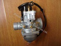 Wholesale Scooter mm Carburetor with Automatic Electric Choke for stroke JOG DM Sportsman Polaris