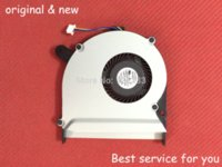 asus amd series - NEW CPU FAN FOR ASUS S400 S400C S400CA S400E X402C S500 S500C S500CA X502CA series P N NB0051T01011 UDQFRYH88DAS