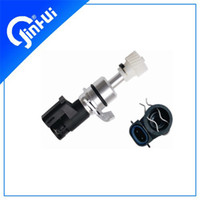 Wholesale 12 months quality guarantee Vehicle speed sensor for FORD OE No F0C617271AB