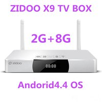 best blu rays - Best ZIDOO X9 Android4 TV BOX MSTAR MSO9180D1R Quar core USB3 GB GB GHz GHz Bluetooth4 K Blu ray