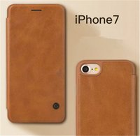 pocket pc - For iPhone plus Original New Business Casual G CASE Phone Case With Pouch Pc Leather Fashion luxury Phone Shell