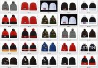 beanies all brands - DHL American L Beanies All Teams brand Beanies baseball Beanies Men Sports Beanies Warm Women Knitted Hat More