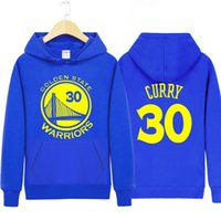 basketball jackets sale - Hot Sales New Basketball Stephen Curry Hoodies Coat Spring Autumn Long Sleeve Hoodies Jacket