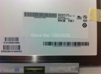 asus led display - NEW inch slim B101AW02 V LAPTOP LED screen display panel For Asus Eee PC HA HAG PE PB