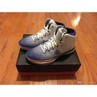 Custom Painted Cleveland Browns Jordan Executive Shoes Mens Size 12 Nike Helmet