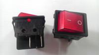 Wholesale 16A V ENDURE RLC INRUSH CURRENT A E4 ROCKER SWITCH RF1004