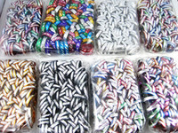 aluminum filler - mixed kids lovely party Aluminum Band Jewelry Rings Brand New Gift Pack Fillers