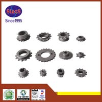 Wholesale Powder metallurgy auto camshaft gear