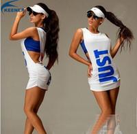 Cheap Summer Girls Tennis Dress - Free Shipping Summer Girls ...
