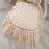 Wholesale XIANGJUN upscale Continental dining chair cushion fabric table cloth tablecloth tea table cloth table coverings