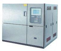 Wholesale Environmental Climate High and Low Temperature Test Chamber Manufacturer