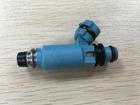 Wholesale Fuel Injector Impreza WRX STI EJ20 EJ25 cc
