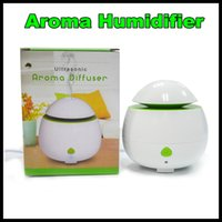 bedroom air purifiers - Newset Mini USB Humidifier Air Purifier Aroma Diffuser Ultrasonic Humidifier Essential Oil Aromatherapy for Home Yoga Office SPA Bedroom