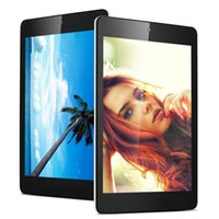 bay books - Teclast X89 Kindow E book Reader inch Dual OS Windows Android Intel Bay Trail Z3735F G G Quad Core Tablet PC