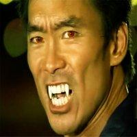 false teeth - Party Supplies Novetly Vampire Fangs Teeth Party Halloween Tooth Vampire Teeth False Teeth Costume Zombie Teeth